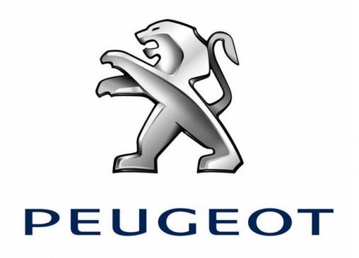 logo-peugeot-2010-508x366