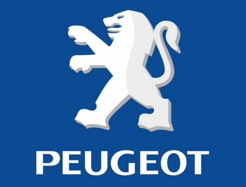 logo-peugeot-508x386