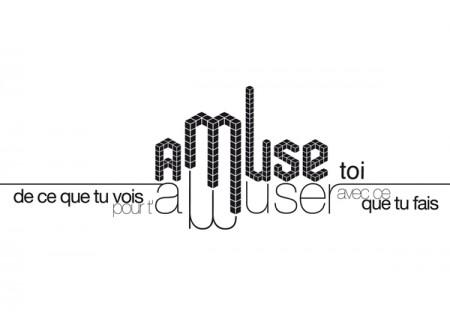 Aloïs Masson