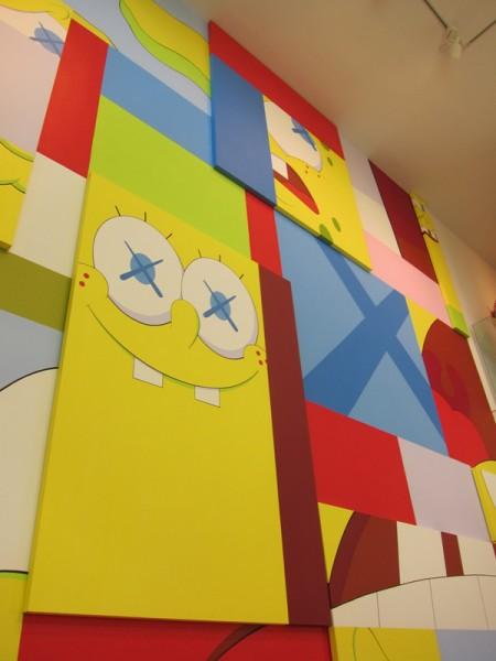 Kaws-Aldrich-Museum-2010-06