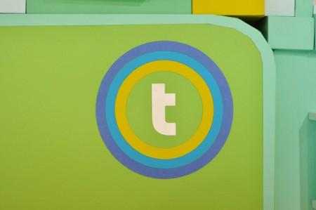 transavia04