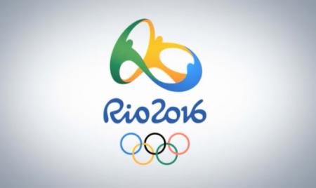 rio2016-2-550x328
